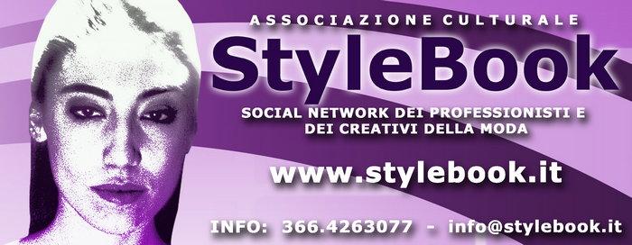 Associazione Culturale StyleBook