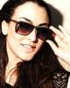 Sunglasses_2009