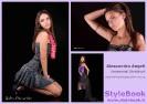 ladyangels :: composite stylebook