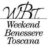 WBT Weekend Benessere Toscana