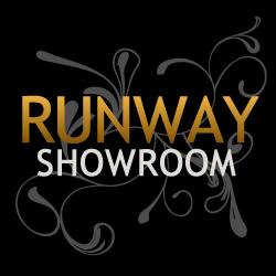 Runway Showroom Ballerine Cocorose