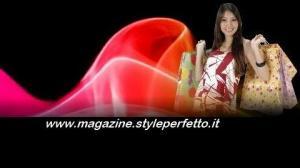 styleperfetto