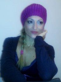 Grazia Zamboni