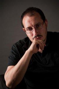 Maurizio Caschera