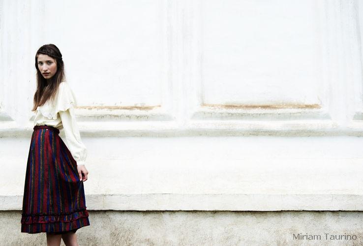 Miriam Taurino 09
