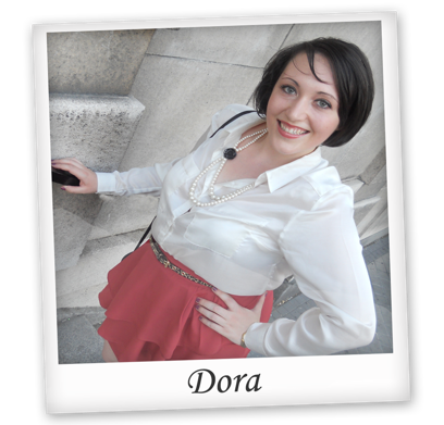 dora_marotta_dora-fashion-space